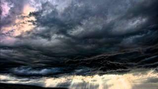 اغاني حصرية Damir & Dubmin - Dreaming (Abraham Remix) تحميل MP3
