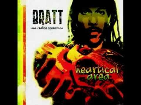 BRATT - BONGO ROACH SPEAKS DUB feat. MAD SENSI BAND