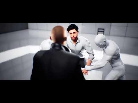 Видео № 0 из игры Past Cure [Xbox One]