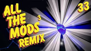 Download All The Mods 3 Remix Ep 33 Astral Sorcery Crystal
