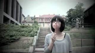 Enjambre - Dulce Soledad (Video con Letra)