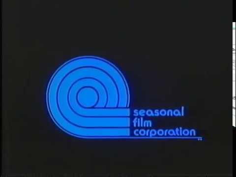 Les Films René Malo/Seasonal Film Corporation (1990)