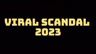 Viral Ngayon Ang Kababalaghan Na Ginawa Sa Sapa l Viral Sex Scandal Ngayon l Lifana Ambiiyah