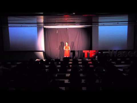 Sample video for Natsuyo Lipschutz
