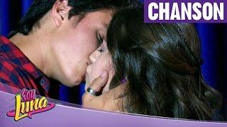 Soy Luna - Chanson : 'Eres' (épisode 51)