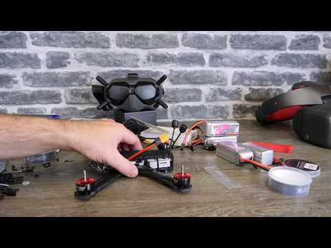dji-digital-fpv-common-questions-answered-amp-my-build-overview