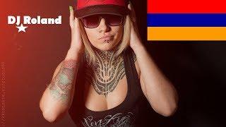 Bomb Armenian Erger 2018 ❤️DJ Roland❤️
