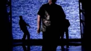 Heavy D & The Boyz - Who's The Man [R.I.P but will always be in our memories]