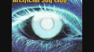 artificial joy club - sick & beautiful