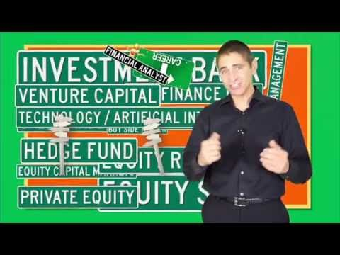 Excerpt from my Udemy Course called The Complete Financial ...