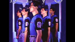 DEVO - Going Under (1981) HD