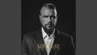 Kollegah (Remastered)