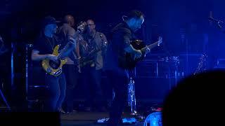 Dave Matthews Band - So Damn Lucky - 6/22/18 - Xfinity Center