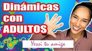 Juegos Para Cumpleanos Infantiles Free Online Videos Best Movies