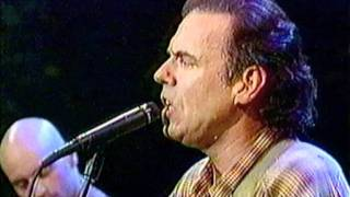 John Hiatt & The Guilty Dogs - Perfectly Good Guitar 1993 Austin