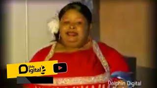 Jahazi Modern Taarab - Wagombanao Ndio Wapatanao (Official Video) Mzee Yusuph & Khadija Yussuf