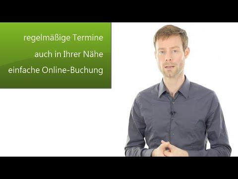 Erste Hilfe Ausbilder Fortbildung - Kurse & Informationen