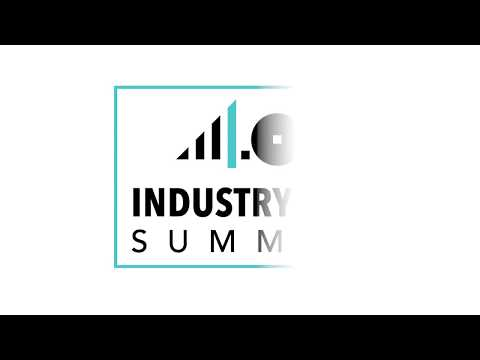 Factories of the Future Expo & Industry 4.0 Summit 2018