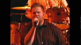 MercyMe - I Can Only Imagine (Live from Hawaii)