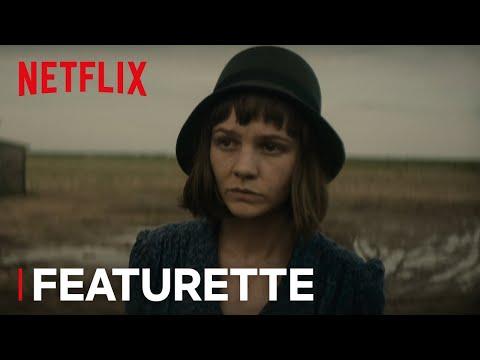 Mudbound | Featurette: An Inside Look [HD] | Netflix