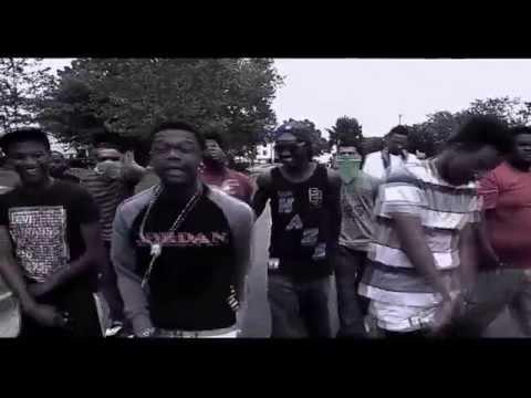 "Franciz Dun D ""Bussin Juggs"" feat Rocky Black"