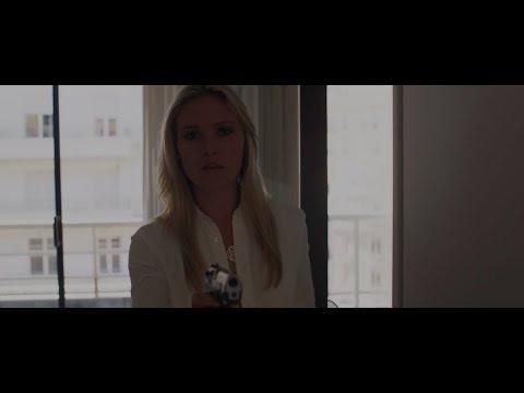 Louise improvvisato sesso video mediocre