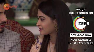Iniya Iru Malargal | Ep 704 | Jan 4, 2019 | Best Scene 1 | Zee Tamil