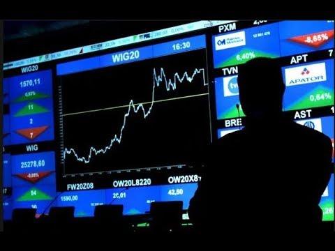Лучшие индикаторные стратегии для бинарных опционов
