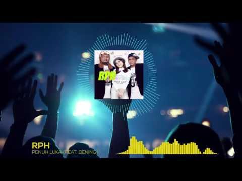RPH Rilis Serentak Single Penuh Luka Feat Bening Di Radio