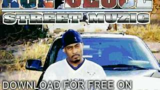 ace deuce - Da Booty Club ft K-Lee EL Dog - Street Muzic (Sc