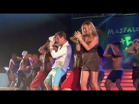 Basshunter - Лучшие песни