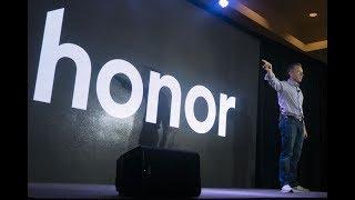 Inside Honor,  the company disrupting home care | Senior Living Innovation Forum