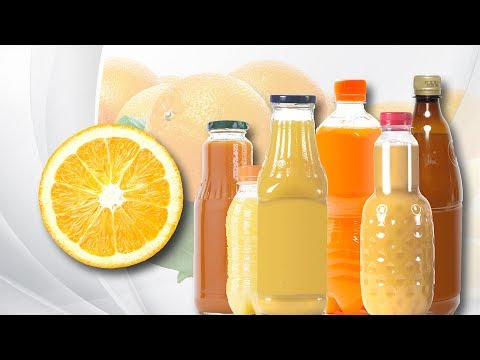 Verbotene Lebensmittel für Diabetiker