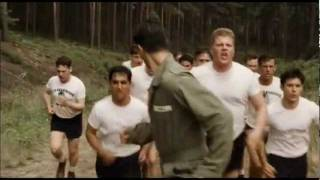 Band of Brothers-Airborne Infantry song HQ