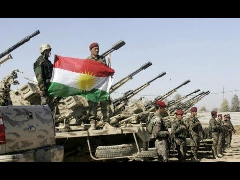 Проиграть видео - В круговерти ближневосточных конфликтов