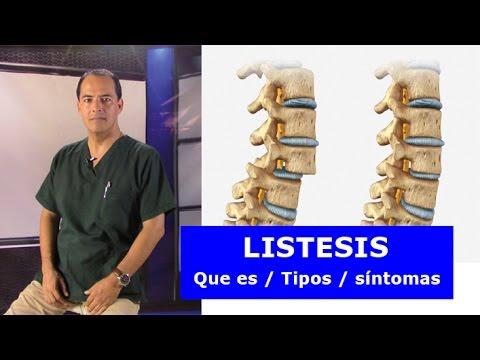 Neuralgia de los fármacos articulación del hombro