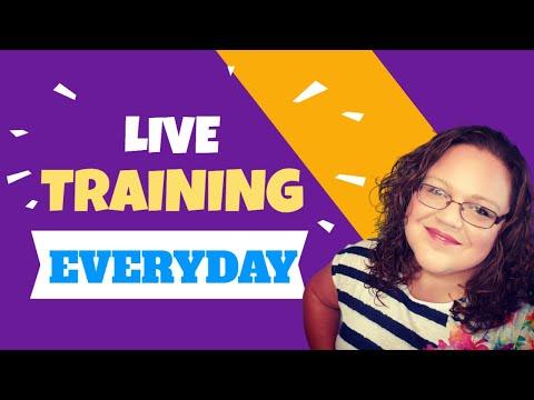 Make money selling website templates! - YouTube