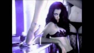 funkysize.dj (Tank) - ''Scream'' (Soul Touch Remix)