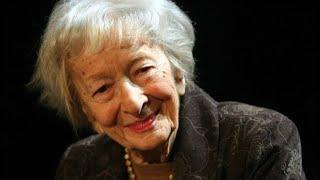 Nietypowy związek Wisławy Szymborskiej: Nikt nie zrozumie zakochanej kobiety
