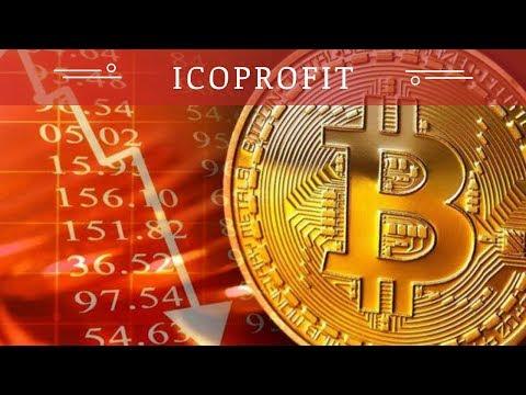 Icoprofit.net отзывы 2018, mmgp, обзор, новости, депозит 40000 сатоши BTC