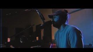 Jon Bellion   Blu (Acoustic)