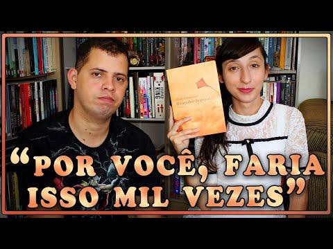 O CAÇADOR DE PIPAS NOS ENGANOU COMPLETAMENTE   Alegria Literária