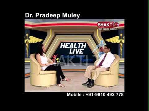 Prevenirea de la picioarele varicoase la femei