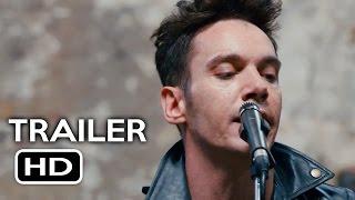 London Town Official Trailer #1 (2016) Jonathan Rhys Meyers Drama Movie HD