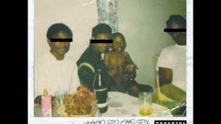 Swimming Pools (Drank) Remix - Kendrick Lamar Ft. Black Hippy (Full Version)