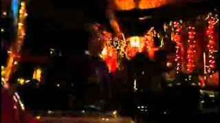 Le luci di Natale (883)