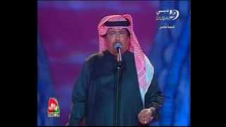 تحميل و مشاهدة أبوبكر سالم بلفقيه مهرجان دبي 2003 الى طيبة MP3