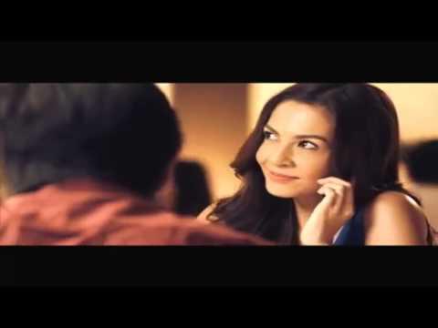 Ako hindi nawawala ang timbang sa NTV Season 3 Online