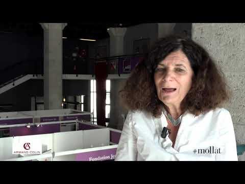 Annette Becker - Voir la Grande Guerre : un autre récit