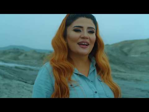 Sabina Selcan - Omrum  (Yeni 2019) mp3 yukle - mp3.DINAMIK.az
